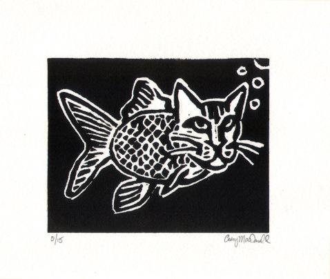Catfish, 2013